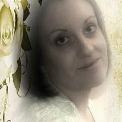 Heather Porfiriadis