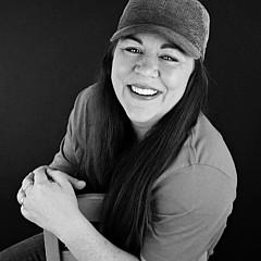 Heather Saulsbury