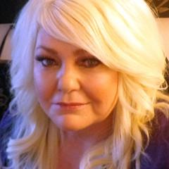 Heather Vopni