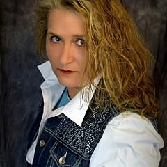 Heather Reichel