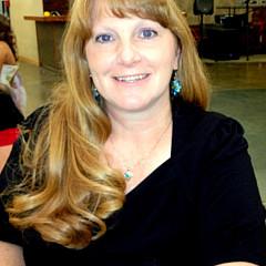 Heidi Manly
