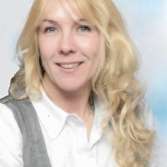 Heidi Parmelee-Pratt