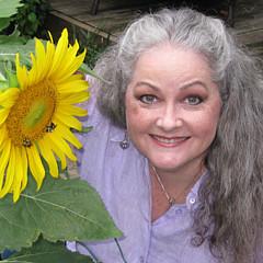 Heidi White