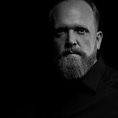 Heiko Probst - Artist