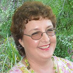 Helena Marais