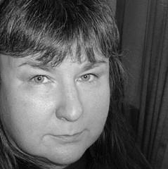 Helena Tiainen
