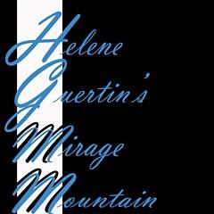 Helene Guertin