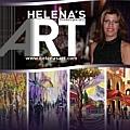 Helene Khoury Nassif - Artist