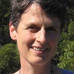 Helene Kippert