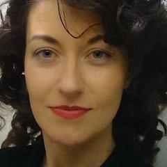 Helga Novelli