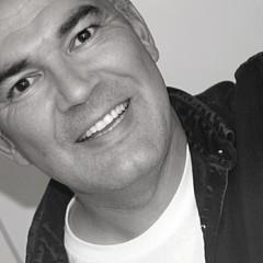 Henri Irizarri