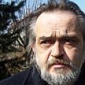 Henryk M Korbanski