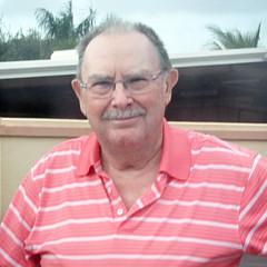 Herbert Gatewood