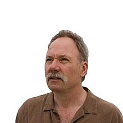 Harry Gruenert - Artist