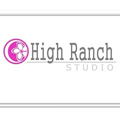 High Ranch Studio - Artist