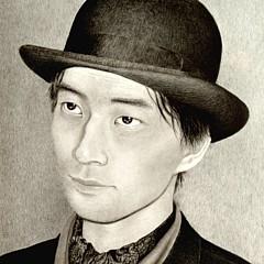 Hirokazu Tomimasu - Artist
