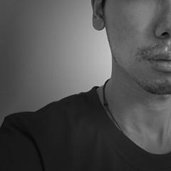 Hiroshi Shih