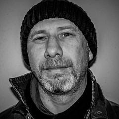 Holger Debek - Artist