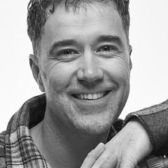 Holger Spiering - Artist