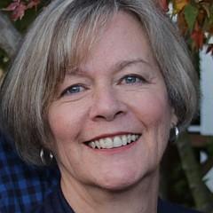Holly Bartlett Brannan