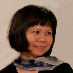 Hong Diep Loi