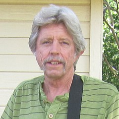 Howard Music - Artist