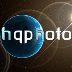 HQ Photo - Artist