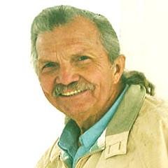 Frederick Hubicki