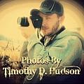 Timothy Hudson