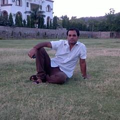 Hukam Chand Wildlife artist - Artist