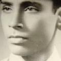 Ibrahim Albalushi
