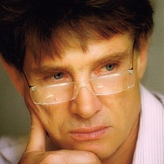 Igor Zenin - Artist
