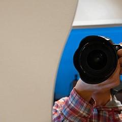 Iluphoto  - Artist