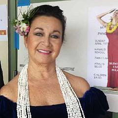 Ileana Carreno