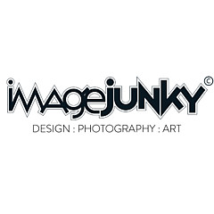 Imagejunky Art-Photography
