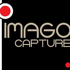 Imago Capture
