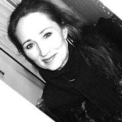 Indira Emmerlich - Artist