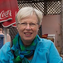 Ineke Mighorst