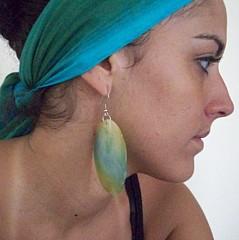 Ines Rivera