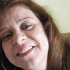 Ingrid Fornazari