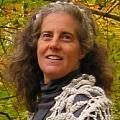 Ingrid  Schmelter