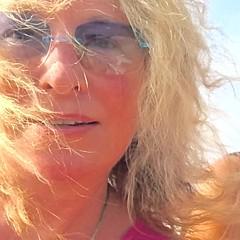 Ingrid Torjesen