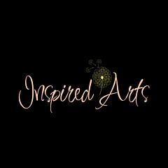 Inspired Arts