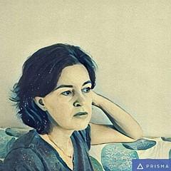 Ioana Stefaroi - Artist