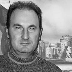 Ioannis Vasilakakis