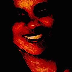 Ira Bansal - Artist