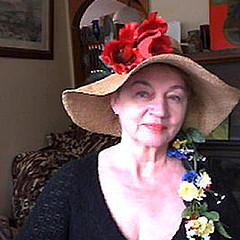 Irena Grant-Koch
