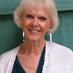 Irene Corey