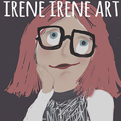 Irene Irene