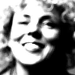 Irene Vital - Artist